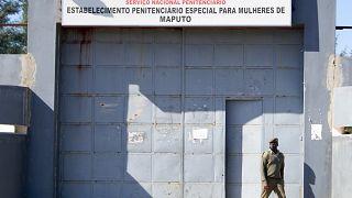 Estabelecimento Penitenciário Especial para Mulheres de Maputo