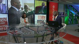 Côte d'Ivoire : Laurent Gbagbo, un retour au nom de la réconciliation