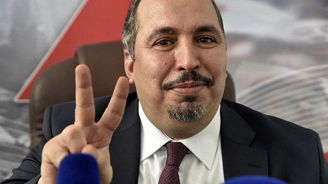 Algérie : le Front de libération nationale savoure sa victoire aux législatives