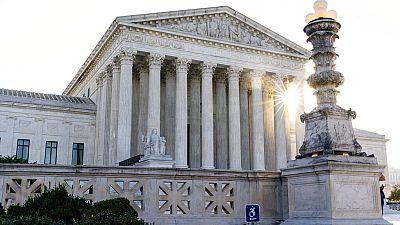 USA : la Cour Suprême dédouane Nestlé et Cargill d'emploi de Maliens mineurs