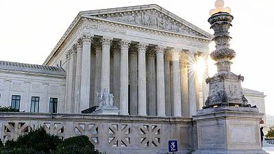 USA: Supreme Court clears Nestlé and Cargill of employing underage Malians