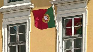Imposição de novas restrições em Lisboa