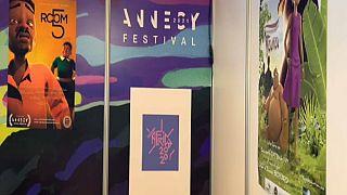 L'Afrique à l'honneur au Festival du film d'animation d'Annecy
