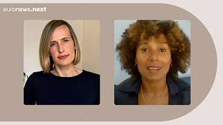 Interview with Maxine Williams, Chief Diversity Officer at Facebook
