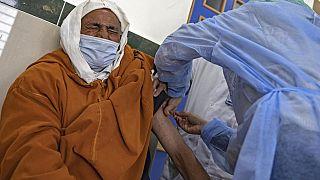 Maroc : les vaccinés au Sinopharm face aux barrières de l'UE