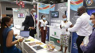 Vivatech : des innovations africaines adaptées au continent