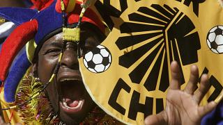 CAF Champions League : Kaizer Chiefs set for semi-final clash