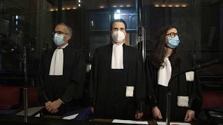 Δικαστική δικαίωση της Κομισιόν στη διαμάχη με την AstraZeneca