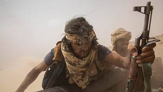 السعودية نيوز |      47 قتيلا في المعارك بين القوات الحكومية والمتمردين الحوثيين في مأرب