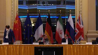 Iran: primi negoziati sul nucleare dopo l'elezione di Raisi