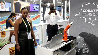 Vivatech : unir startups africaines et diaspora