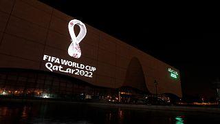الاستعداد لكأس العالم في قطر 2020