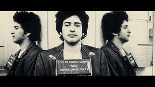 Carlos DeLuna fue condenado por el asesinato de Wanda López y ejectuado en 1989 en Texas.