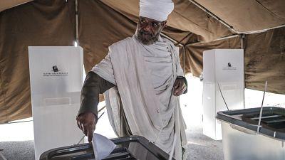 Les Éthiopiens votent ce lundi pour les législatives et les régionales [Direct]