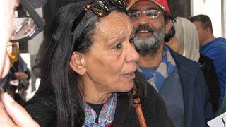 Algérie : la Toile gronde après l'arrestation de la militante Fatiha Briki