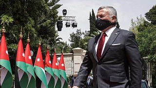 السعودية نيوز |      رئيس الديوان الملكي الأردني السابق ينفي تهمة محاولة زعزعة استقرار المملكة