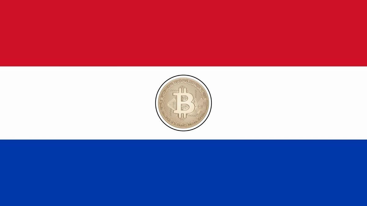 cumpărați bitcoin în elveția