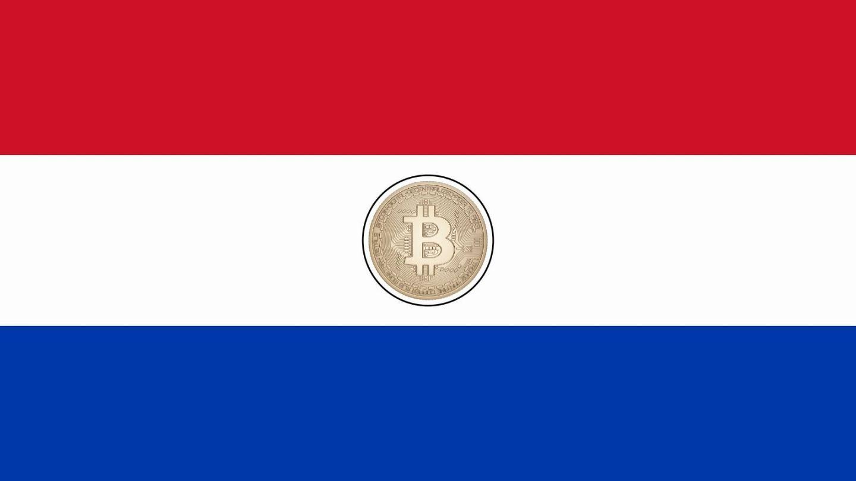 cele mai bune site- uri de schimb bitcoin