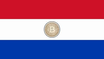 conversia bitcoin la webmoney bitcoin split data