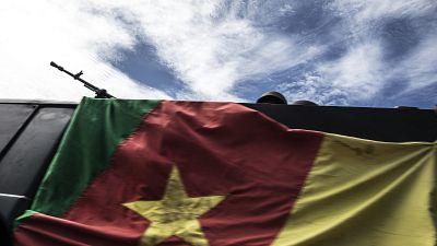 Cameroun : la situation sécuritaire reste alarmante dans les régions anglophones
