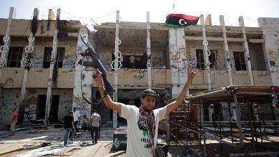 Libye : du cessez-le-feu à la conférence de Berlin, que doit-on retenir ?