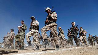 السعودية نيوز |      نهاية مستنقع اليمن؟ بارقة أمل لاتفاق سلام بين التحالف بقيادة السعودية والحوثيين