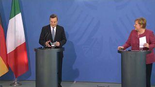 Bilaterale Italo-tedesca