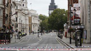 السعودية نيوز |      ناشطون يطالبون بريطانيا بالتحقيق في وفاة ناشطة إماراتية بارزة في لندن