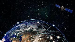 اینترنت ماهوارهای استارلینک به زودی پوشش جهانی پیدا میکند