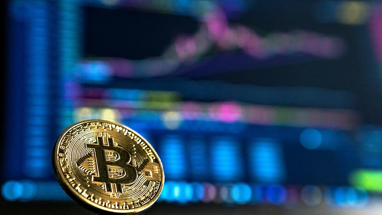 borsa btc divieto bitcoin in india