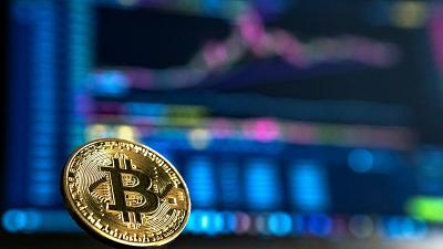 China's central bank tightens grip on crypto currencies