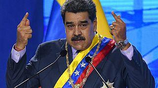 La Justicia europea permite a Venezuela recurrir las sanciones de la UE