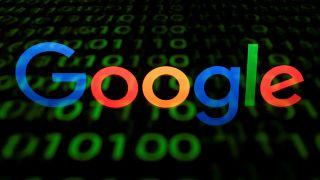 """الاتحاد الأوروبي يفتح """"تحقيقا"""" بحق """"غوغل"""" على خلفية اتهامات بـ""""انتهاكها قواعد المنافسة"""""""