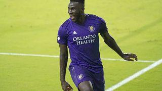 Daryl Dike shines in MLS return