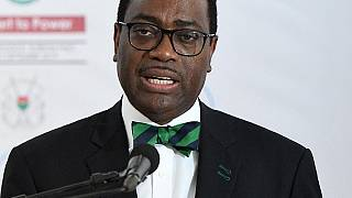 Vaccines, economic recovery dominate AfDB annual meetings