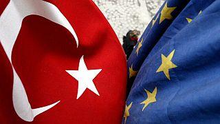 AB Liderler Zirvesi toplanıyor: Gündem Türkiye, Rusya ve göçmen fonu