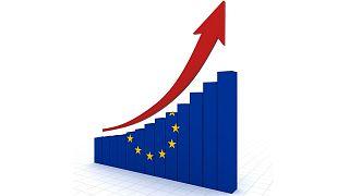 رشد کسب و کار در منطقه یورو با کاهش محدودیتهای کرونایی
