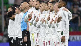 Euro 2021 : France, Allemagne, Portugal et Espagne se qualifient pour les huitièmes de finale
