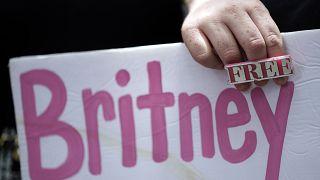 ΗΠΑ: «Tη ζωή της πίσω» ζητάει η Μπρίτνεϊ Σπίαρς