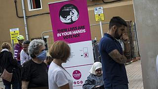 Referendo sobre o aborto em Gibraltar