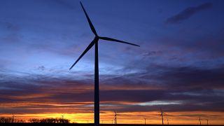 Le Parlement européen confirme l'objectif de neutraltié carbone pour 2050