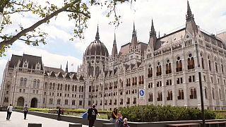 Legge anti LGBT in Ungheria