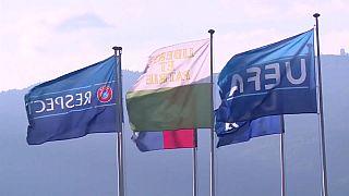 UEFA schafft Auswärtstorregel ab