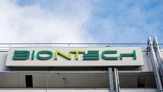 BioNTech, kanser aşısının denemelerine resmen başladı