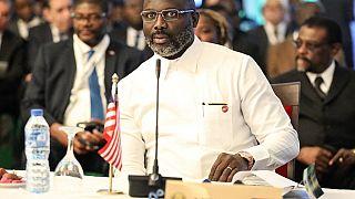 Liberia: la société civile prend l'initiative pour un tribunal pour crimes de guerre