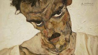 Da Kiarostami a Schiele, i suggerimenti per un tour culturale in Europa