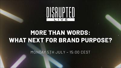 Join our panel of specialists in their field on 5 July at 15.00 CEST for a live debate.