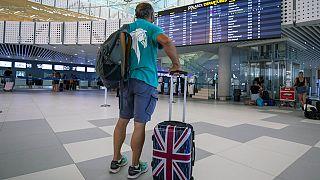Havaalanı/Arşiv