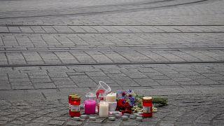 Γερμανία: Συνελήφθη 24χρονος Σομαλός για την επίθεση στο Βίρτσμπουργκ