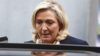 Regionalwahl in Frankreich: Comeback der alten Volksparteien?